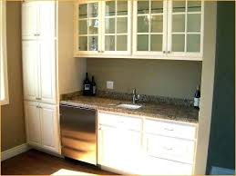replacing kitchen cabinets replacement kitchen cabinet doors a searching for cabinets fronts reform replacing drawer ca