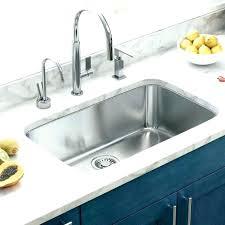 kohler kitchen sink sinks kitchen kitchen sink installation kohler kitchen sink strainer
