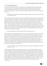 family education essay muet