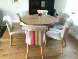 upholster dining room chairs awesome upholstered seat dining chairs best mid century od 49 teak dining