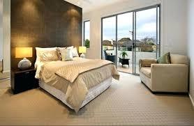 carpet for bedroom best carpet color for bedroom fresh on bedroom with best color for carpet carpet for bedroom
