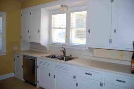 rhmaslistocom bathroom how to paint kitchen cabinet hardware archaiccomely how painting kitchen cabinets spray paint rhmaslistocom