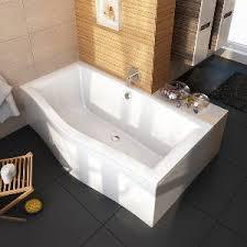 Акриловая ванна <b>Ravak Magnolia</b> 180 x 75 купить в Москве