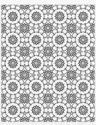Drawing With Graph Paper At Getdrawings Coloring Book Png