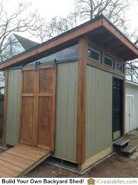 storage shed office. Contemporary Office Office Barn Storage Shed Door On Backyard Convert  Into On Storage Shed Office B