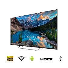sony tv 39 inch. sony 43 inch full hd 3d android led tv w800c tv 39