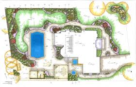 Garden Plan Layouts Garden Layout Design Unique Garden Plans And Layouts Raised Bed
