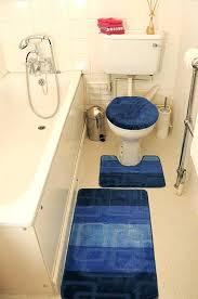 nautical bathroom rugs nautical bathroom rugs medium size of home rug sets nautical bath rug sets nautical area rugs nautical themed bathroom rugs