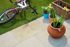 outdoor cleaning the best ways to clean your patio