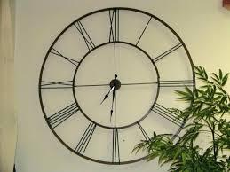 large kitchen clocks next ikea bm wall amazing clo