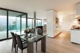 Dark Vs Light Hardwood Floors Ask A Design Expert Im Redoing My Homes Hardwood Floors