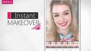youcam makeup apk premium