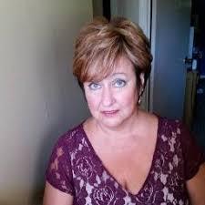 Wendy Keenan (@wads_wendy) | Twitter