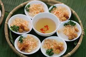 Tổng Hợp 10 Các Món Ăn Sáng Ngon Sài Gòn Cho Thực Khách