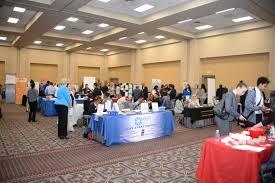 diversity career fair brings out over job seekers al d iacute a news 15th annual philadelphia diversity career fair