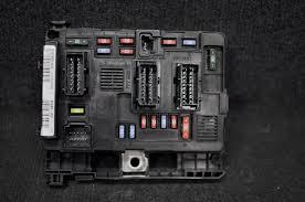 citroen xsara picasso mk1 fuse box 965061848000 u118470003l 1 6 citroen xsara picasso mk1 fuse box 965061848000 u118470003l 1 6 diesel 2004
