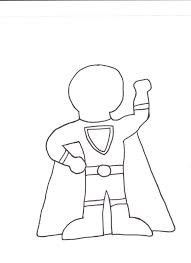 d09596361dc9d0dfa5f5ca560faf7719 super hero theme super heros navy powerpoint templates,powerpoint free download card designs on change template in powerpoint 2010