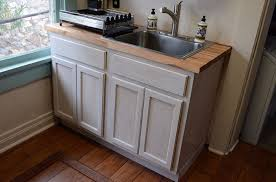 kitchen sink base cabinet. David P. Verified Customer Review Of Kitchen Sink Base | Unfinished Oak  48\ Kitchen Sink Base Cabinet A