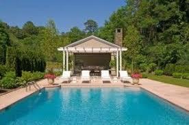 Pool house shed ideas   Sheds howPool House Designs