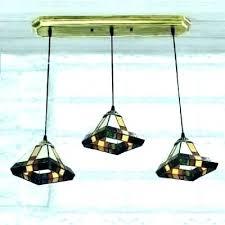 ceiling fan hanger bracket ceiling fan hanger bracket ceiling fan base plate architecture hunter ceiling fan