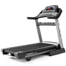 Nordictrack Commercial 2450 Vs 2950 Treadmill Comparison Chart