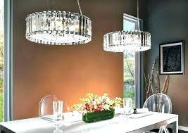 funky bedroom lighting. Cool Light Fixtures Modern Dining Room Home Depot Funky Bedroom Ceiling  Dinin . Lighting