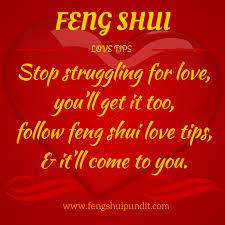 feng shui colors direction elememts. Feng Shui Bedroom Colors To Attract Love Direction Elememts R