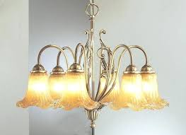 silk chandelier shades large size of chandelier shades checked floor lamps new small cylinder lamp black