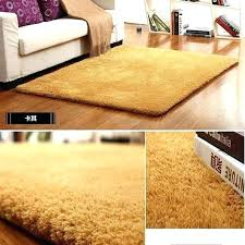 large floor rugs large floor rugs new large floor super carpet rug modern carpets new large large floor rugs