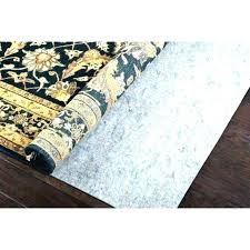 best carpet pad rug with padding best carpet pad for area rug rug backing for carpet