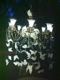 full size of fascinating solarer for gazebo outdoor lightingers gazebos diy garden archived on lighting
