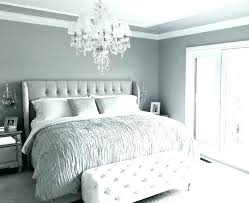 bedding for gray bedroom bedding for gray walls grey bedding ideas grey themed bedroom ideas best grey bedrooms ideas on bedding for gray grey bedding
