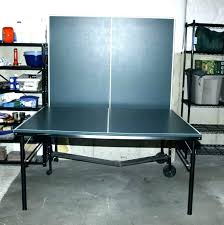 diy folding ping pong table folding ping pong table glass ping pong table folding ping pong
