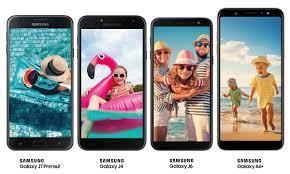Türk Telekom'dan yaza özel Samsung Galaxy telefon kampanyası - Teknoblog
