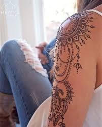 Sun Chaser Tetování Tetování Tetování Mandaly A Tetování Lapače Snů