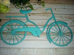 bicycle wall art decor metal bicycle wall decor accent by inspirations art ideas red metal by on red bicycle metal wall art with bicycle wall art decor metal bicycle wall decor accent by