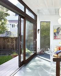 amazing exterior sliding glass doors exterior sliding glass doors with screens target patio decor