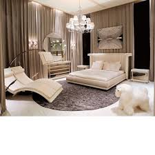 designer bed furniture. designer bed furniture
