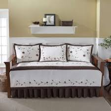modern daybed bedding. Plain Modern Contemporary Bedroom Pillow Sets With Beautiful Pillows And Smooth  Also Traditional Sofa Daybed Sets In Modern Bedding D