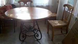 Dining Room Furniture Set Table Chairs Free Shipping Small Kitchen