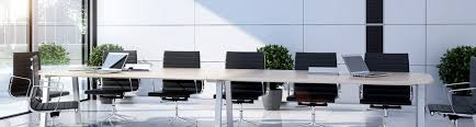 contemporary office. 30 off at the home of contemporary office furniture o