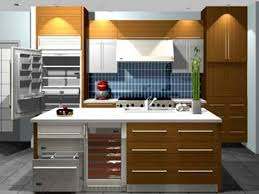 Designing A Kitchen Online Kitchen Design Layout Online Free