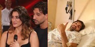 ITALIA SÌ: IL VIDEO ESCLUSIVO DI ELISA ISOARDI IN LACRIME PER RAIMONDO  TODARO | BubinoBlog - Ascolti e Notizie sulla Tv
