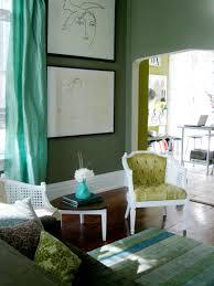 Wallpaper Idea For Living Room Living Room Wall Color Ideas 3pk Hdalton