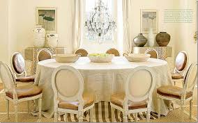 incredible dining room design ideas using restoration hardware dining table interesting dining room decoration using