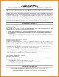 Shell Scripting Resume Sample Best Of Sales Representative Resume Prettifyco