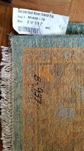 home interior portfolio bloomingdales rugs abyss chicago bath bloomingdale s from bloomingdales rugs