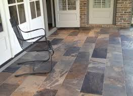 tile for car porch in malaysia design pictures to pin on