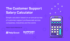 average salary calculator support salary meta 2017 png