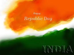 happy republic day photos happy republic day images happy republic day 77